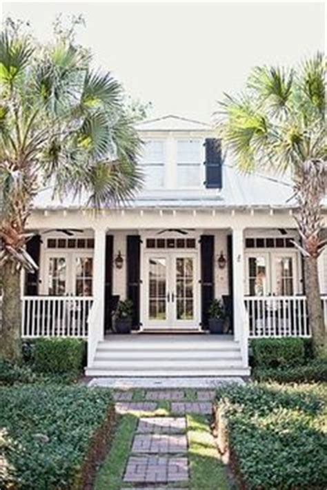 1000 images about dream homes on pinterest southern 1000 images about dream home on pinterest porches