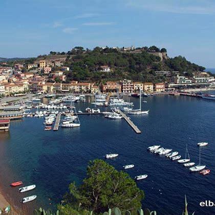 isola d elba hotel porto azzurro isola d elba porto azzurro 232 il luogo ideale per una
