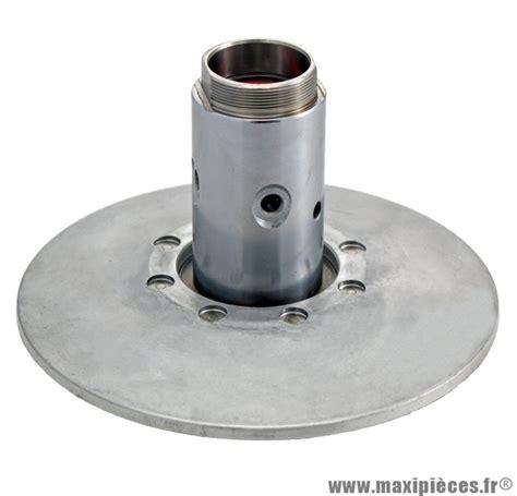 Adiva Maxi correcteur de rms piaggio fly maxi pi 232 ces 50