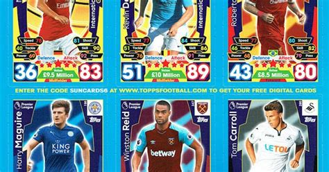 europa sun issue 2 december 2017 books football cartophilic info exchange topps match attax
