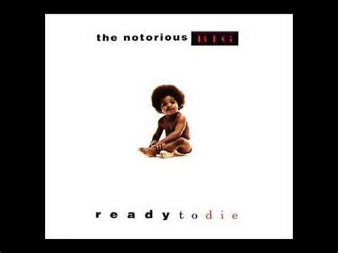 notorious big testo the notorious b i g everyday struggle with lyric