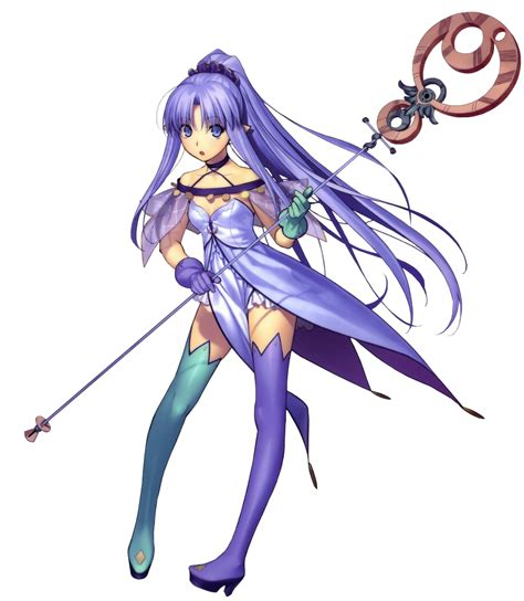 list of type moon media type moon wiki fandom powered by wikia caster fate grand order medea lily lilies type moon