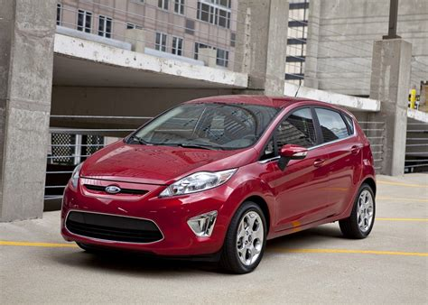 Best Mpg Cars Non Hybrid by 2014 Best Mpg Cars Non Hybrid Autos Post