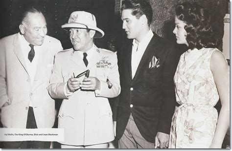 ir soekarno biography the first president of republic 21 photos of president soekarno hanging out with prominent