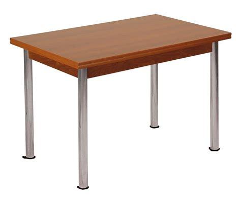 tavolo e sedie per bambini ikea sedie per bambini ibstyle di sedie mobili per