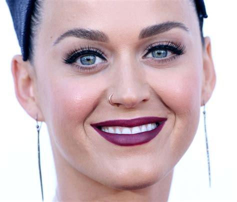 eyeliner tutorial round eyes makeup for round eyes big mugeek vidalondon