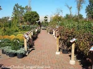 Garden Centre Design Ideas Garden Center Layout Garden Centre Design