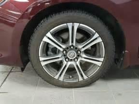 Acura Ilx Tires 2016 Acura Ilx Premium Package 4dr Local 1 Owner Winter