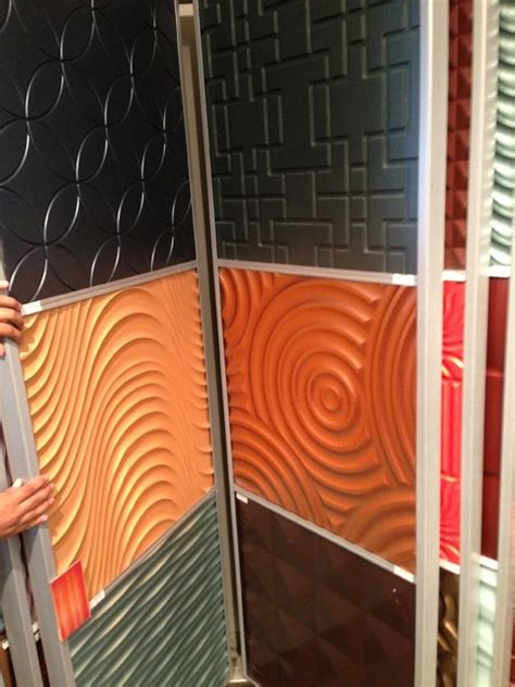 home depot removable wallpaper
