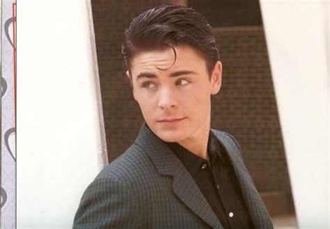 Hairspray Zac Efron Choice by Backsies Is What There Is Not