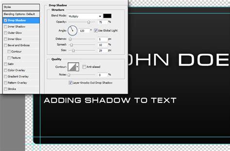 cara membuat kartu nama elegan dengan photoshop cara membuat kartu nama dengan photoshop studio desain