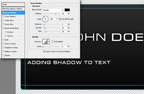 cara membuat kartu nama bolak balik photoshop cara membuat kartu nama dengan photoshop studio desain