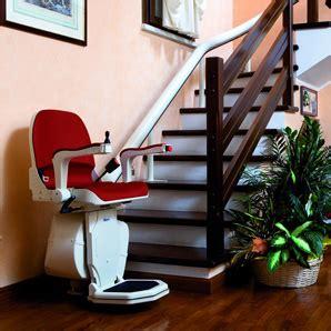 siege pour escalier si 232 ge pour monter escalier