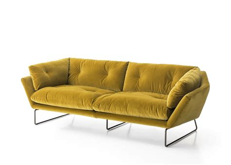 saba italia new york sofa saba new york large sofa saba italia furniture london