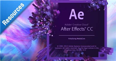 templates after effects gratis cc 50 free after effects templates audiounderscores com