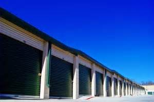 storage depot edinburg 222 n jackson road edinburg