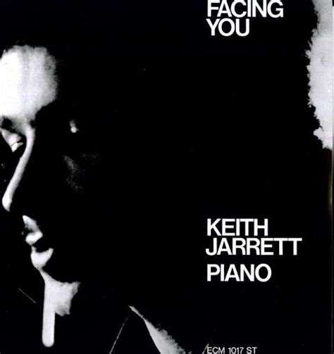 best keith jarrett albums 55 best lp kansia images on album covers