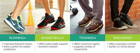 tennis shoes vs basketball shoes mens athletic running shoes jcpenney