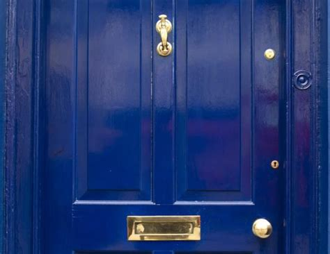 Feng Shui Front Door Facing South 1000 Images About Feng Shui On