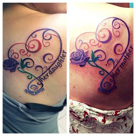 1000 images about mother daughter tattoo on pinterest