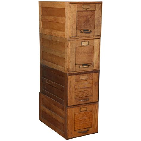 limed oak kitchen cabinet doors limed oak kitchen cabinet doors oak cabinet doors home