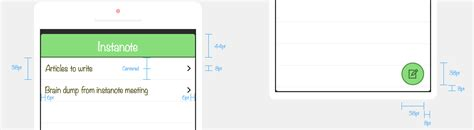 auto layout guide ios starters guide to ios design 软件开发程序员博客文章收藏网