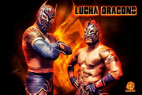 lucha dragons coloring pages masks lucha dragons coloring pages masks best free