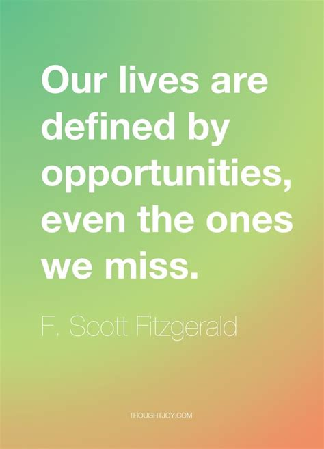 biography is best defined as 17 best images about f scott fitzgerald quotes on