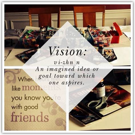 Invitation For Vision Board Party Motivational Pinterest Invitations We And The O Jays Vision Board Invitation Template