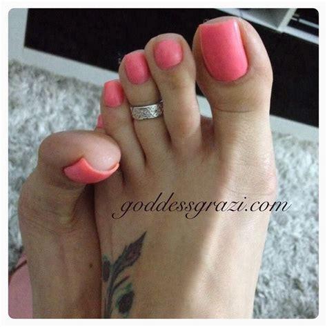 goddess grazi goddess grazi nice toes pinterest goddesses
