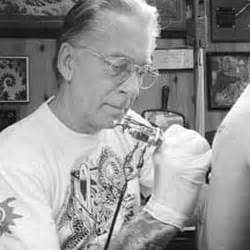 anchorage tattoo studio anchorage studio anchorage ak
