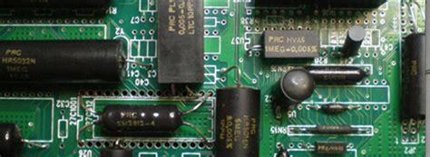 precision resistor co inc precision resistor company