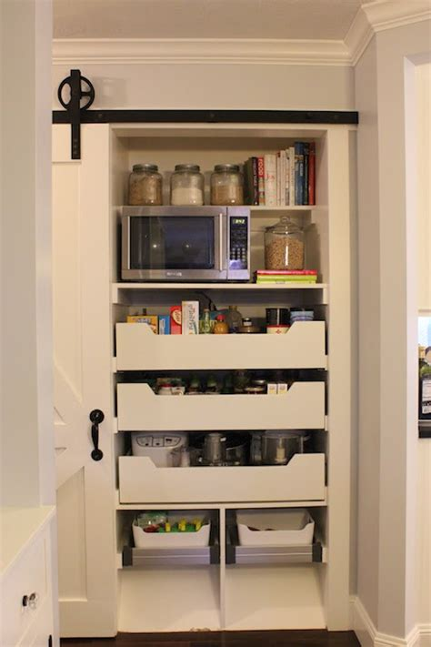 Ikea Kitchen Pantry by Ikea Pantry Drawers Traditional Kitchen A Tree Lined