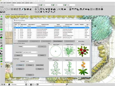 outdoor event layout software outdoor design industry events ods
