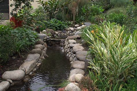 stream bed 21 best images about stream bed ideas on pinterest