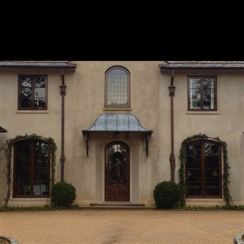 decorative metal window awnings decorative metal awning architectural details that