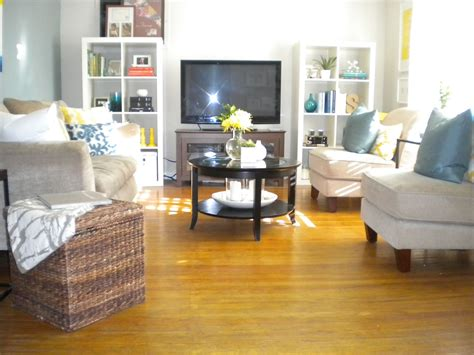 small living room ideas ikea organized yet lived in living room home depot center