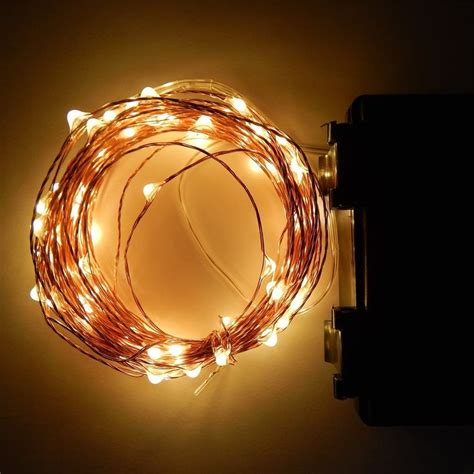 best string lights 17 best ideas about indoor string lights on