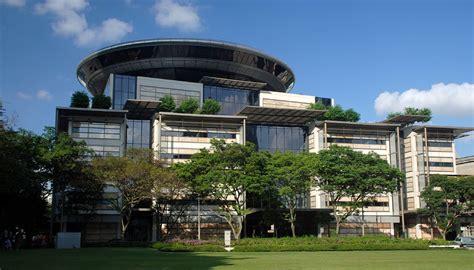supreme court of singapore