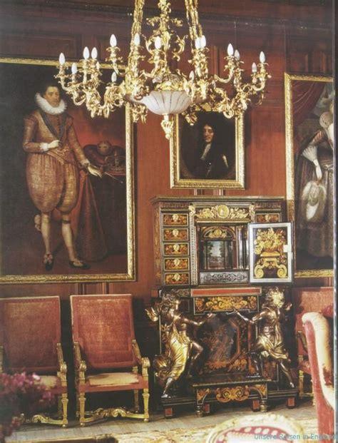 country house interiors castle douglas 9 best drumlanring castle images on pinterest abandoned places artworks and castles