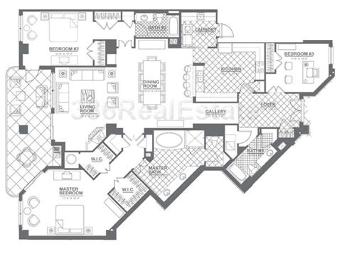 floor plans florida unique florida condo floor plans search home