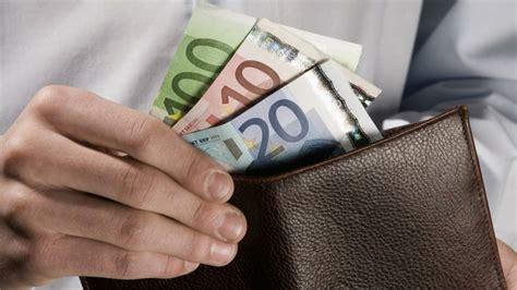 bank konditionen vergleich consorsbank visa classic im kreditkarten vergleich