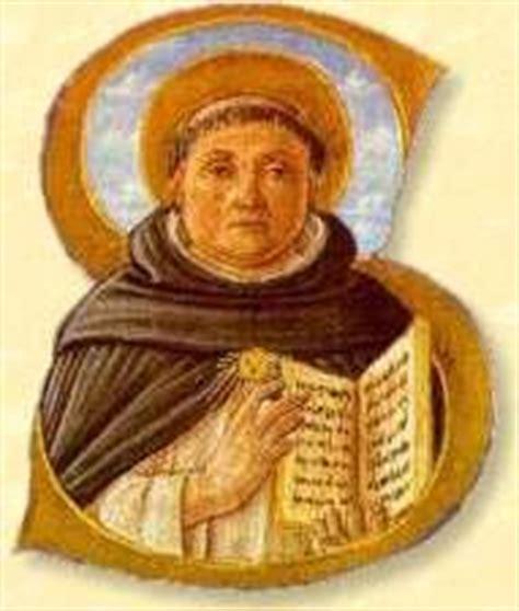 biografia santo tomas de aquino santo tom 225 s de aquino biograf 237 a