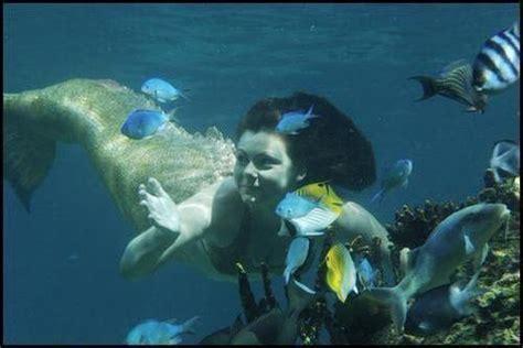 Selimut Mermaid Murah Gratis Nam h20 h2o mermaids photo 1729990 fanpop