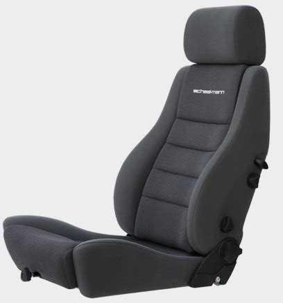 how are car seats for car seats for
