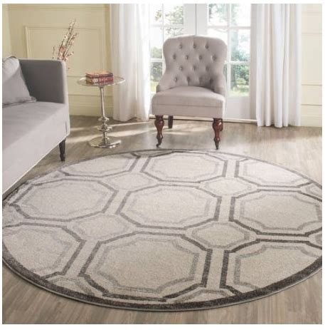 outdoor rugs only coupon it s back walmart sale on area rugs prices start