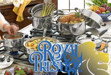 cual es el precio de royal prestige precios de royal cual es el precio de royal prestige precios de royal
