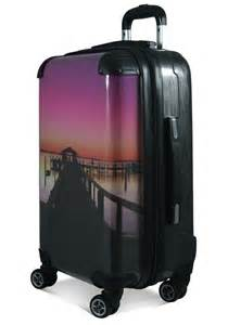 myfly bag personalized carry on luggage luggage pros