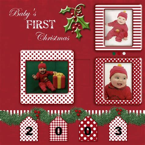 scrapbook layout ideas for christmas 23305 best scrapbooking images on pinterest scrapbooking