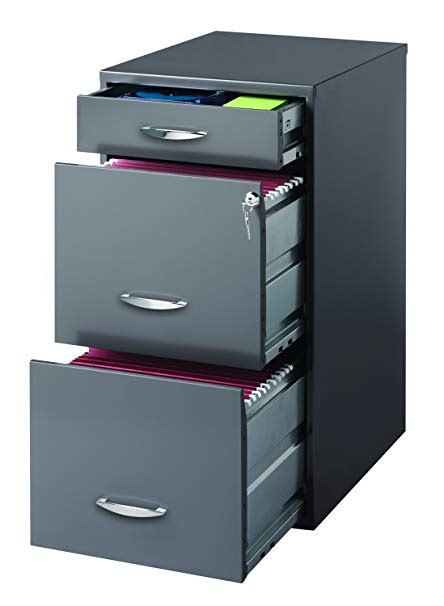 heavy duty storage cabinets with drawers best of heavy duty storage cabinets with drawers cabinet